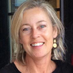 Linda Ziemba