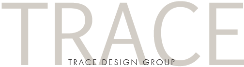 TRACE Design Group